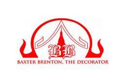 BBM decorator