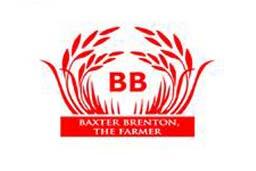 BBM farmer