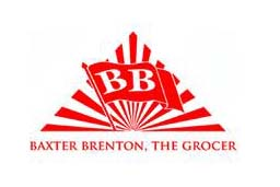 BBM grocer