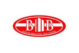 BBM leaser