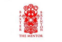 BBM mentor