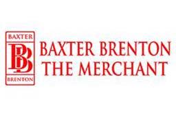 BBM merchant