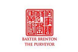 bbm_purveyor