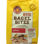 01 ABES Pizza New Packs
