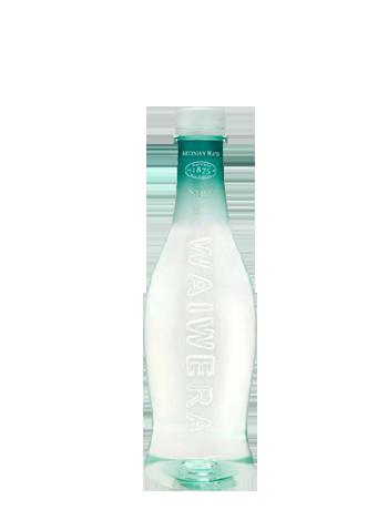 Waiwera PET 500ml