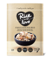 Rice with Love 01