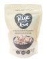 Rice with Love 02