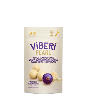 ViBERi PEARL