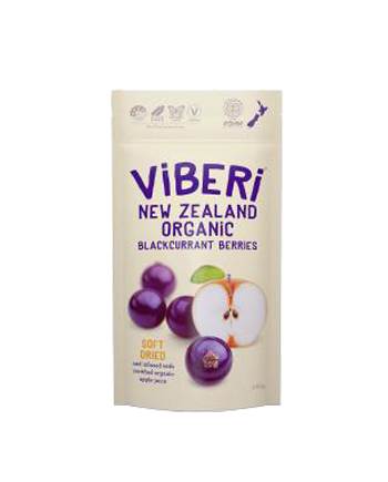 ViBERi Soft dried