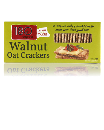 08 Walnut Oat Crackers