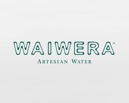 06 Waiwera Banner