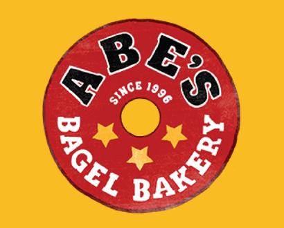 15 ABES Banner