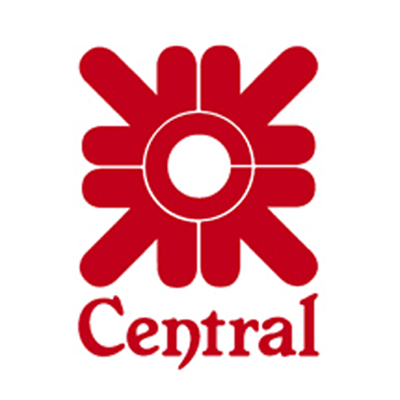 01 Central