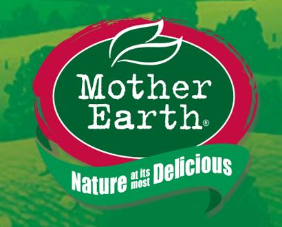 01 Moter Earth