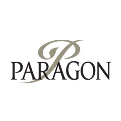 02 Siam Paragon