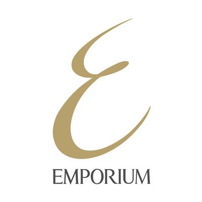 03 The Emporium