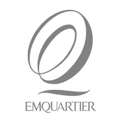 04 The Emquatrier