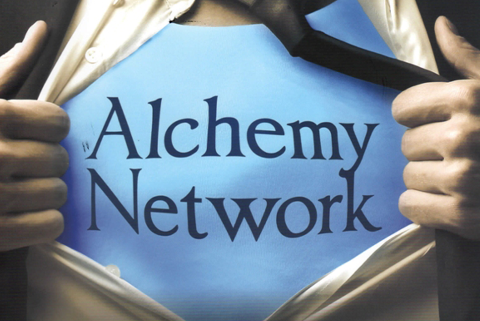 05 Alchemy Network