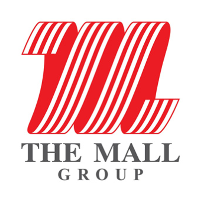 05 The Mall Group