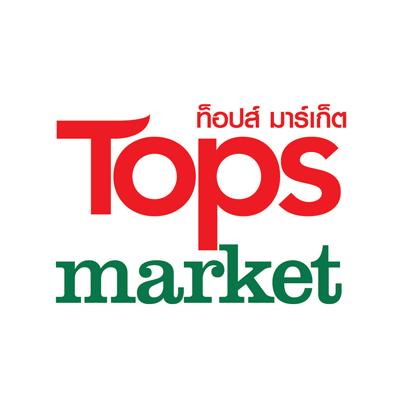 06 Top Market