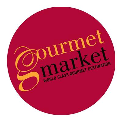 07 Gourmet Market