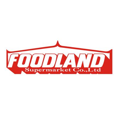 08 FoodLand