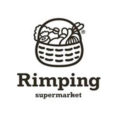 09 Rimping
