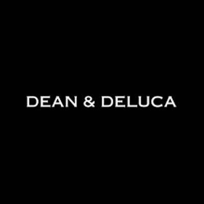 10 Dean Deluca 03