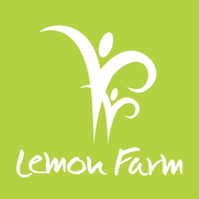 11 Lemon Farm
