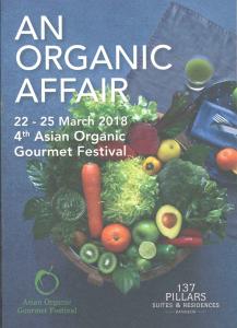 An Organic Affair 741x1024