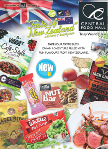 Brochure Central Food Hall P01 web