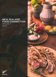 Brochure New Zealand Food Connection 741x1024