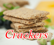 Product by Categories 02 Crackers 180x150