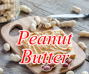 Product by Categories 03 Peanut Butter 180x150