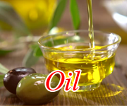 Product by Categories 05 Oil 180x150