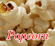 Product by Categories 06 Popcorn 180x150