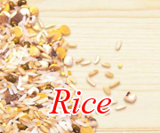 Product by Categories 08 Rice 180x150