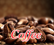 Product by Categories 16 Coffee 180x150