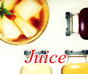 Product by Categories 18 Juice 180x150