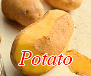 Product by Categories 19 Potato 180x150
