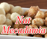 Product by Categories 23 Nut Mec 180x150