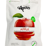 Aporo Sliced Apple 12g