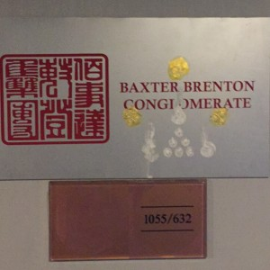 Baxter Brenton Celebrated A Religious Blessing: The Opening of Its New City Centre Office On Silom Road, Bangkok